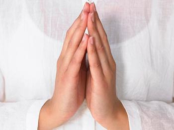 praying hands2