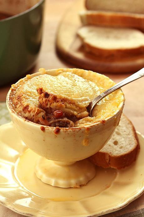 french-country-onion-short-rib-soup-2