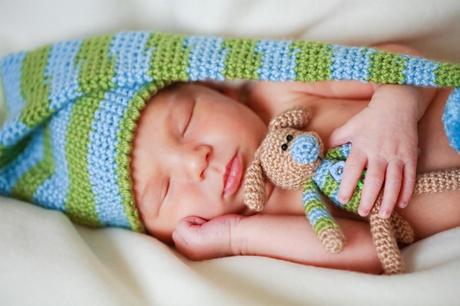 Cherishing the boon of stem cells for your new born baby