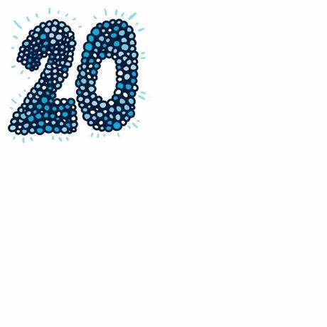 20 fave news order 20 FAVE NEW ORDER