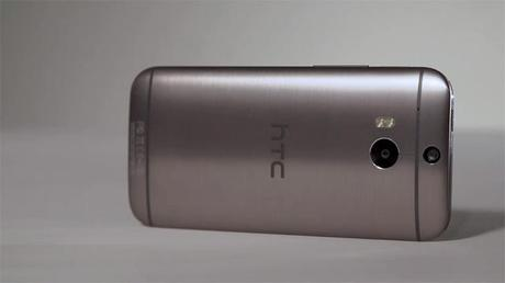 S&S Tech Review: HTC One (M8)