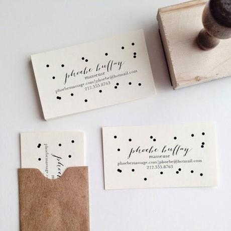 paper | stationery