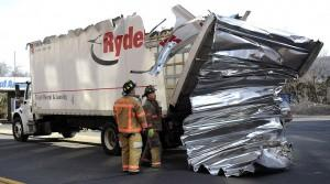 ryder-truck-accident