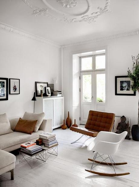 dwell | home in denmark
