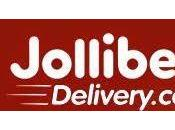 List Fast Food Chains Philippines That Accepts Online Orders Delivers Right Your Doorstep