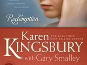 Book Review Redemption Karen Kingsbury
