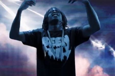 chief-keef-x-been-trill-alltime-ck-teaser-10
