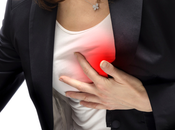 Some Less Known Causes Heart Attack