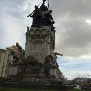 NoGarlicNoOnions_Travel_Portugal_Lisbon013
