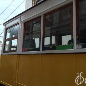 NoGarlicNoOnions_Travel_Portugal_Lisbon031