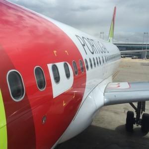 NoGarlicNoOnions_Travel_Portugal_Lisbon048