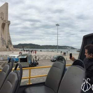 NoGarlicNoOnions_Travel_Portugal_Lisbon039