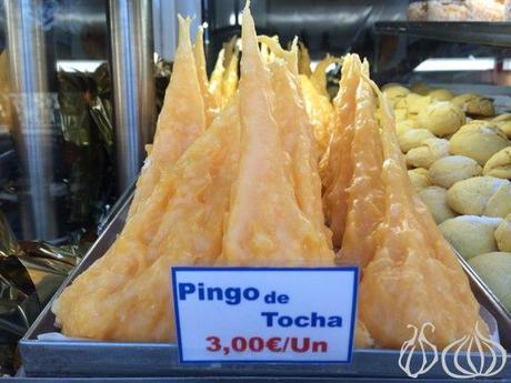 NoGarlicNoOnions_Travel_Portugal_Lisbon083