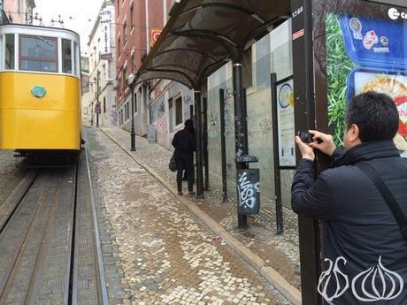 NoGarlicNoOnions_Travel_Portugal_Lisbon029