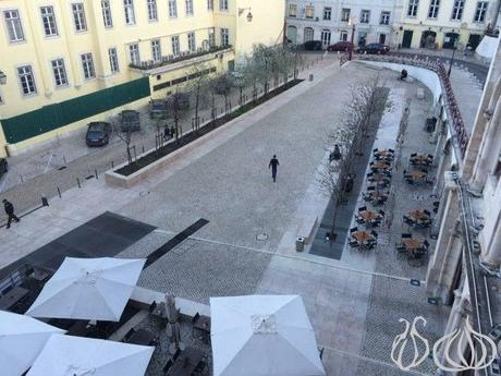 NoGarlicNoOnions_Travel_Portugal_Lisbon138