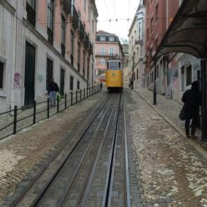 NoGarlicNoOnions_Travel_Portugal_Lisbon028