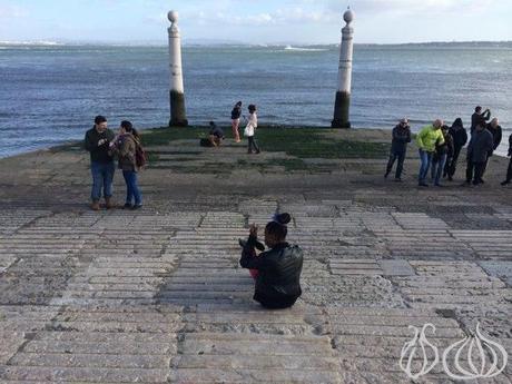 NoGarlicNoOnions_Travel_Portugal_Lisbon117
