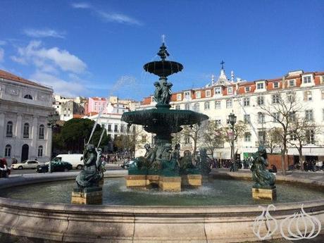 NoGarlicNoOnions_Travel_Portugal_Lisbon088