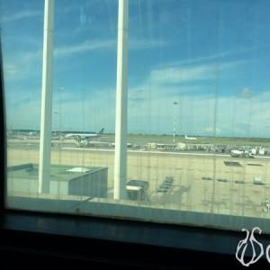 NoGarlicNoOnions_Travel_Portugal_Lisbon011