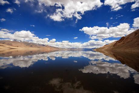 Far-famed Places in Ladakh You Must Pay a Visit