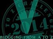 Favorite Things: Velcro