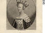 Katherine Valois (1401-1437) Negle...