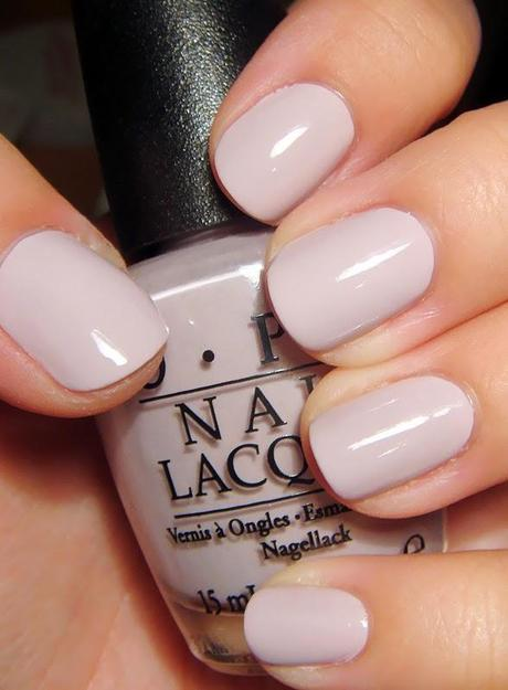 Neutral Nail Polish 2017 2018 Best Cars Reviews