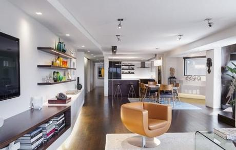 actwo-architects-living-room-towards-kitchen