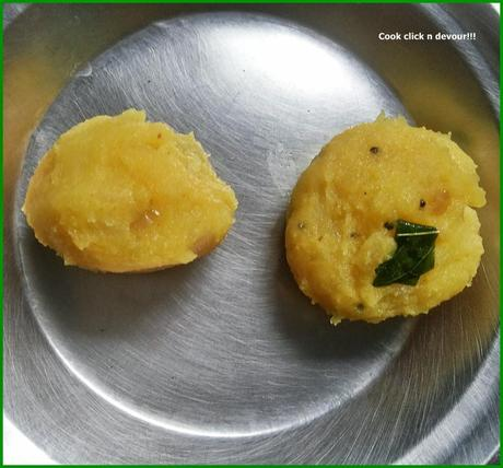 Urulaikizhangu bonda recipe | potato bonda recipe