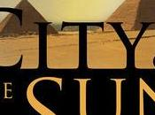 Book Review: City Juliana Maio