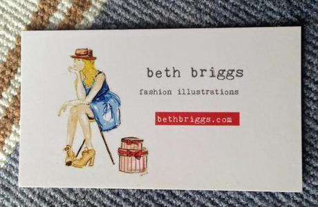 Hello Gratitude … Hello to the Magic of Blogging Connections