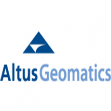 Altus Geomatics - Paperblog
