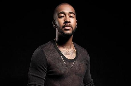 """New Music: MMG's @1Omarion Lets Go A New Track Called """"You Like It"""""""
