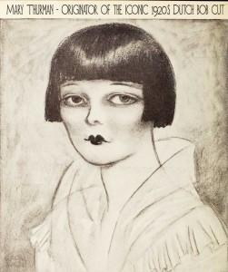 Mary-Thurman - the-iconic-1920s-Dutch-bob-cut