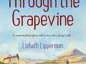 Review: Heard Through Grapevine Lizbeth Lipperman