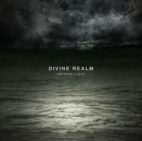 Divine Realm - Abyssal Light