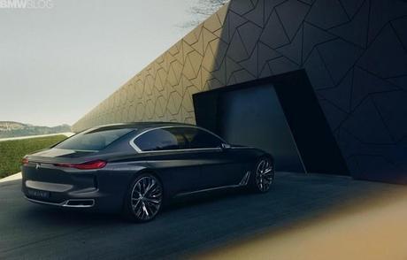 bmw-vision-future-luxury-4