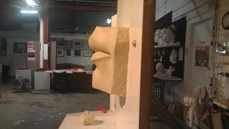 mouth profile