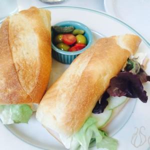 Magnolia_Bakery_Achrafieh_Lebanon010