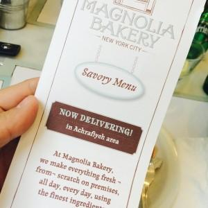 Magnolia_Bakery_Achrafieh_Lebanon007