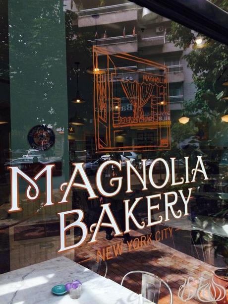 Magnolia_Bakery_Achrafieh_Lebanon103