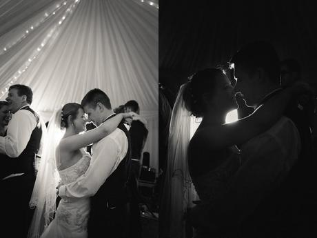 Portland Castle Wedding_0006