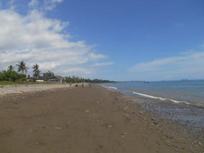 dili beaches