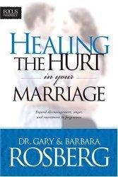 Find hope after infidelity