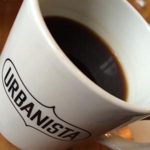 Urbanista_Cafe_Bliss_Street_Beirut22