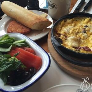 Urbanista_Cafe_Bliss_Street_Beirut19