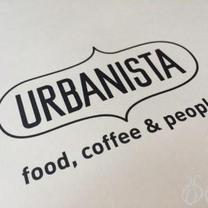Urbanista_Cafe_Bliss_Street_Beirut08