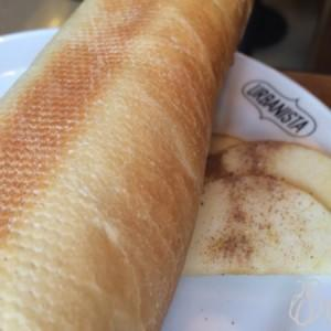 Urbanista_Cafe_Bliss_Street_Beirut21
