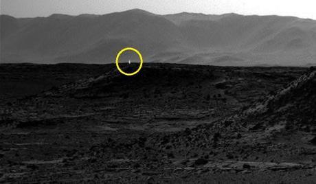 light on Mars2