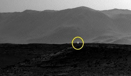 light on Mars3